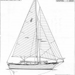 32Downeast_diagram