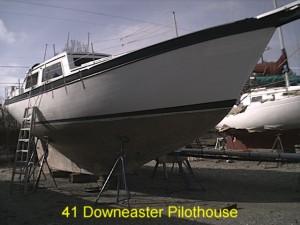 41fullboatview