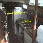 41galley