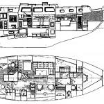 BoatPlan45