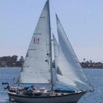 Hull 214