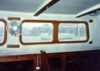 cabin16