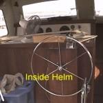 insidehelm