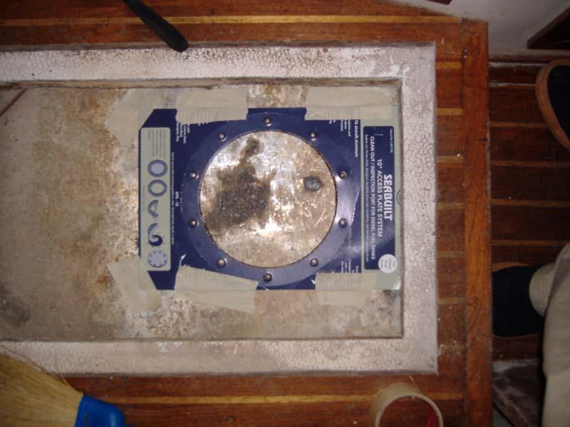 tank repair figure4