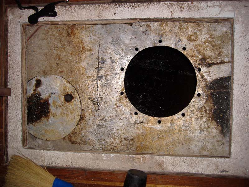 tank repair figure5