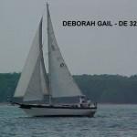 DeborahGail1