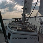 DeborahGail3