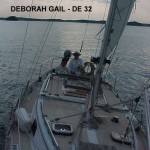 DeborahGail4