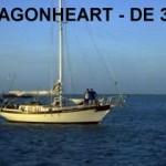 Dragonheart01