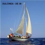 Dulcisailing