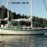 Eolian