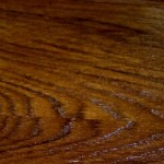 Table woodgrain