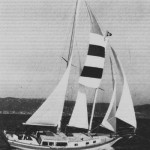 de38sail