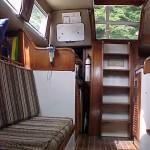 7 CabinAft