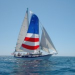 l_01-starboard-profile-underw