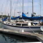 l_03-starboard-profile2