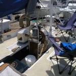 l_09-aft-deck-overview