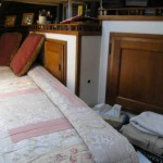 l_14-forward-stateroom-berth-