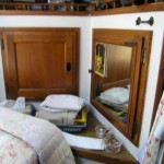 l_15-forward-stateroom-linen-