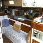 l_17-starboard-cabin