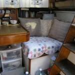 l_19-starboard-cabin-alt-view