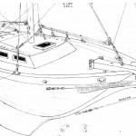 Forward Deck Details
