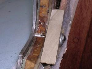 Corner Repair 2